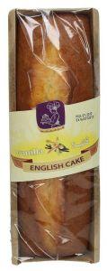 Al Aroussa Vanilla English Cake 450g |?sultan-center.com????? ????? ???????