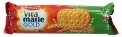 Britannia Vita Marie Gold Biscuit