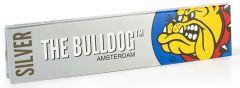 The Bulldog Amsterdam King Size Paper