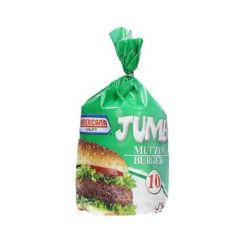 Americana Jumbo Mutton Burgers