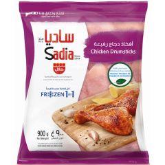 Sadia Chicken Drumsticks