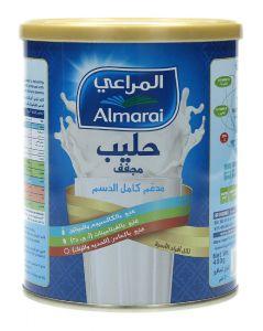 Al Marai Full Fat Powder Milk 400G |?sultan-center.com????? ????? ???????