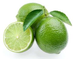 Lime Vietnam