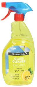 Sultan Lemon Glass Cleaner 750ml |?sultan-center.com????? ????? ???????
