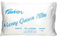 Fashion Luxury Queen Pillow