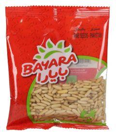 Bayara Pine Seeds  100g