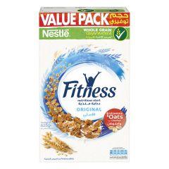 Nestle Fitness Original Wholegrain Cereals