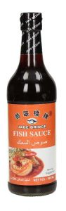 Jade Bridge Fish Sauce