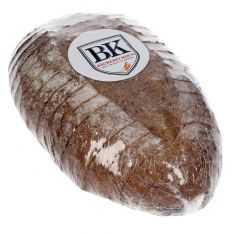 Backerei Koln 3 Seeds Bread