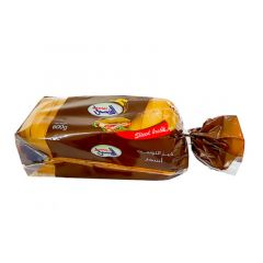 Al Faysal Brown Bread