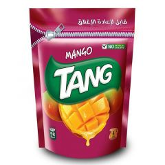 Tang Mango Instant Drink Mix Powder