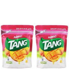 Tang Mango Flavor Powder Juice