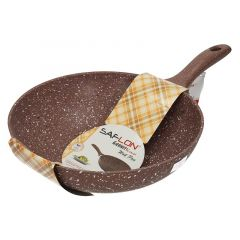 Saflon Work Pan