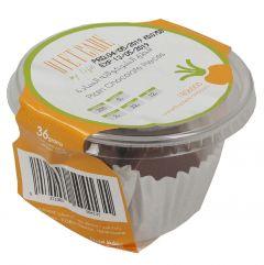 Diet Care Plain Chocolate Pieces