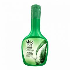 Eva Aloe Vera Shampoo