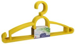 Hangers No4 Set