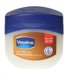 Vaseline Cocoa Butter Conditioning Jelly