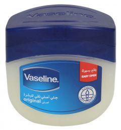 Vaseline Original Pure Skin Jelly  250ml