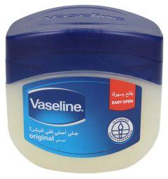 Vaseline Original Pure Skin Jelly  450ml