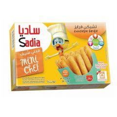 Sadia Mini Chef Chicken