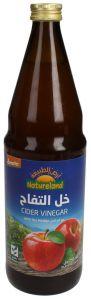 Natureland Cider Vinegar