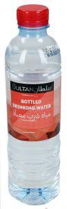 Sultan Drinking Water  |sultan-center.comمركز سلطان اونلاين