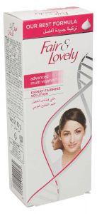 Fair & Lovely Daily Advanced Fairness Expert Cream