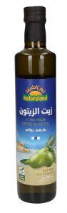 Natureland Organic Extra Virgin Greek Olive Oil