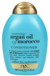 Ogx Argan Oil Of Morocco Renewing Conditioner