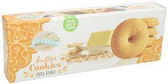 Cradle Pure Butter Cookies