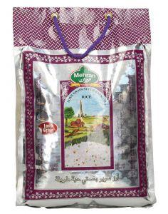 Mehran Long Grain Super Basmati Rice