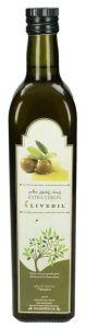 Farmers Market Palestinian Extra Virgin Olive Oil