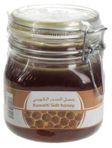 Farmers Market Kuwaiti Sidr Honey