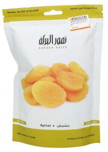 Baraka Dates Dry Apricot