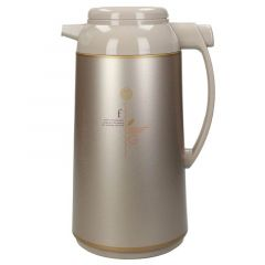 Zojirushi Vacuum Insulated Bottle