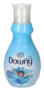 Downy Valley Dew Concentrate Fabric Conditioner
