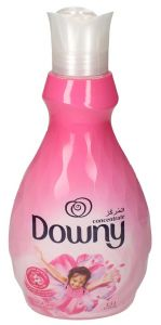 Downy Floral Breeze Concentrate Fabric Conditioner