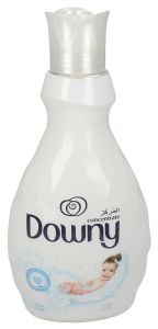Downy Gentle Concentrated Fabric Softener