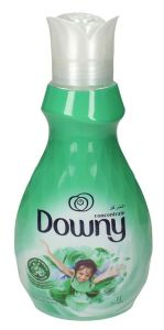 Downy Dream Garden Concentrate Fabric Conditioner