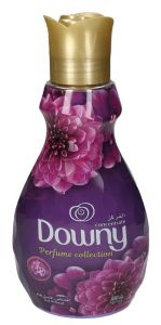 Downy Feel Relaxed Concentrate Fabric Conditioner