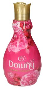 Downy Feel Romantic Concentrate Fabric Conditioner
