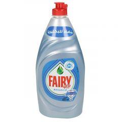 Fairy Anti Bacterial Dishwashing Liquid