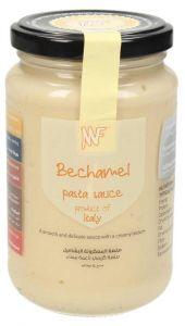 Mf Bachamel Pasta Sauce