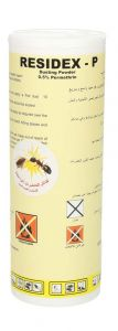 Residex Ant Dusting Powder
