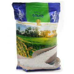 Duha Gold Egyptian Rice