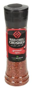 Chefseasons Red Chili Crushed Gourmet Spice