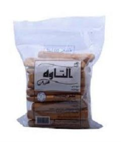 Al Tawa Baqsam Biscuit