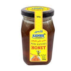 Kashmir Herbal Honey