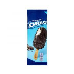 Oreo Cookie Ice Cream Stick