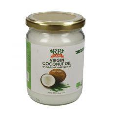 Rb Food Cold Pressed Virgin Coconut Oil